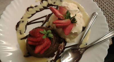 Photo of Brazilian Restaurant Restaurante Vila Madalena at Hotel San Diego Vespasiano, Vespasiano, Brazil
