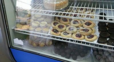 Photo of Dessert Shop Pasteleria Acuario at Chile