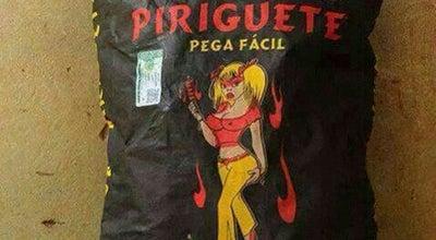 Photo of Butcher Frigorífico Figueiredo at Brazil