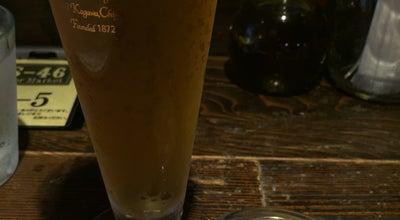Photo of Bar S-46 BeerMarket at 赤松町13-4, 茅ヶ崎市 253-0013, Japan