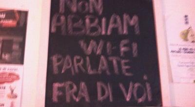 Photo of Cafe Civerchi Caffe at Via Civerchi, Crema, Italy