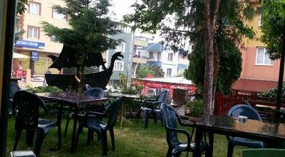 Photo of Theme Park Bozköy Park at Turkey