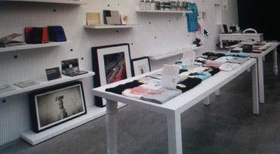 Photo of Arts and Crafts Store Filter at 43 V.b. Gandhi Marg, Kala Ghoda Behind Rhythm House, Mumbai 400001, India