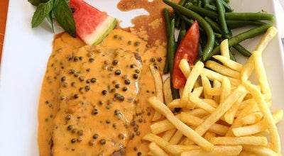 Photo of Italian Restaurant Ristorante Toscana at Wetzlar 35576, Germany