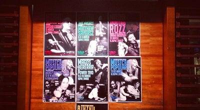 Photo of Jazz Club No Black Tie at 17, Jalan Mesui, Kuala Lumpur 50200, Malaysia