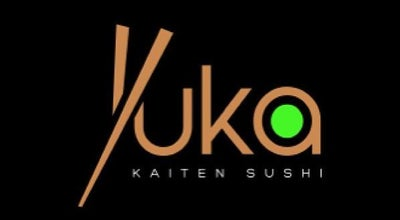 Photo of Japanese Restaurant Yuka Kaiten Sushi at Xocali Avenue 14, Baku AZ1000, Azerbaijan