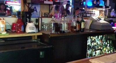 Photo of Bar Corner Pub at 1249 N Vineyard Ave, Ontario, CA 91764, United States