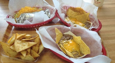 Photo of Mexican Restaurant Tasty Tacos at 6326 Mills Civic Pkwy, West Des Moines, IA 50266, United States