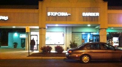 Photo of Chinese Restaurant Top China at Ft Washington Rd, Fort Washington, MD 20744, United States