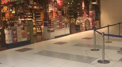 Photo of Coffee Shop カルディコーヒーファーム 銚子店 at 三崎町2-2660-1, 銚子市 288-0815, Japan