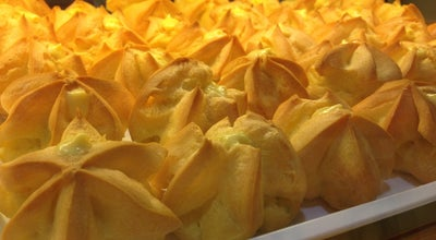 Photo of Dessert Shop Taste Better at Queensbay Mall, 100 Persiaran Bayan Indah, 11900 Penang, Malaysia, Bayan Lepas 11900, Malaysia