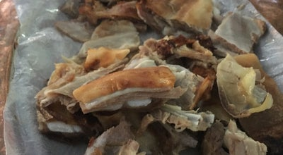 Photo of BBQ Joint Yoldaşlar Restaurant at Turkey