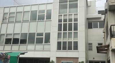 Photo of Church 日本バプテスト教会連合 大野キリスト教会 at 南区相模大野 6-9-13, 相模原市 252-0303, Japan