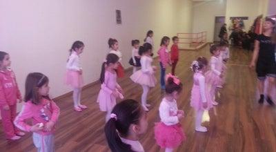 Photo of Dance Studio Latin Park Karataş at Turkey