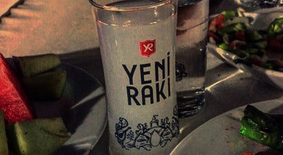 Photo of Steakhouse Şehir Restaurant at Turkey