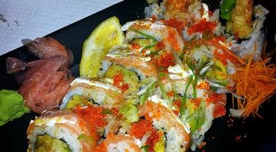 Photo of Japanese Restaurant Yoji at Via Timavo, 78, Sesto San Giovanni 20099, Italy
