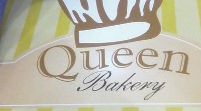 Photo of Bakery Queen Bakery Purbalingga at Kandang Gampang, Purbalingga, Indonesia