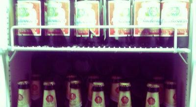 Photo of Pub Area 51 Music Bar at R. São Sebastião, 15, Uberaba 38010-430, Brazil