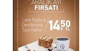 Photo of Breakfast Spot Kahve Diyarı Cafe & Restaurant at Muslihittin Mah. Recai Güreli Cad. No:58, Menteşe 48000, Turkey