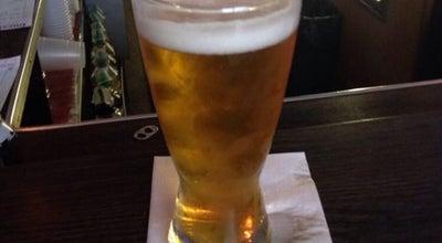 Photo of Bar The Keg at 1499 E State St, Sharon, PA 16146, United States