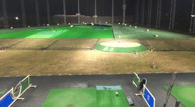 Photo of Golf Course 大津ロングゴルフ at 相模町4-1, 大津市, Japan