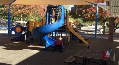 Photo of Park Rotary Park at 1400 S. Smoketree Ave., Lake Havasu City, AZ 86403, United States