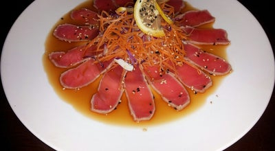 Photo of Sushi Restaurant Sea Siam at 12735 S Dixie Hwy, Miami, FL 33156, United States