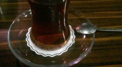 Photo of Coffee Shop Swords Cafe at Cumhuriyet Mah. Abdullah Gul Parkı Yani., Turhal, Turkey