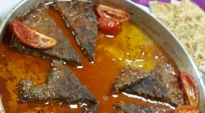 Photo of Steakhouse Mert Kasap Fırın RESTAURANT at Turkey