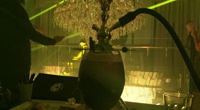 Photo of Nightclub the top club at Пл. Маркина, 3, Нижний Новгород, Russia