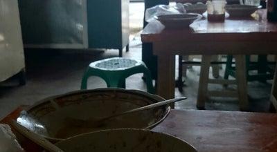Photo of Breakfast Spot Pasar Cita at Pusat Kota Bitung, Bitung Tengah, Indonesia