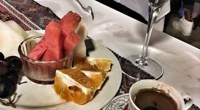 Photo of Steakhouse Phaselis Ocak Başi at Turkey