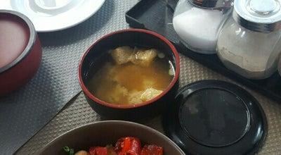 Photo of Japanese Restaurant ICHINO Taste & Talk at Thailand