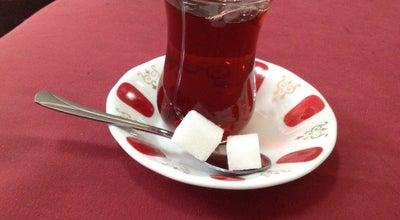 Photo of Arcade Kardelen Cafe at Turkey