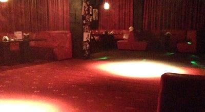 "Photo of Karaoke Bar Караоке-клуб ""Звезда"" at Просп. Баклановский, 74а, Новочеркасск, Russia"