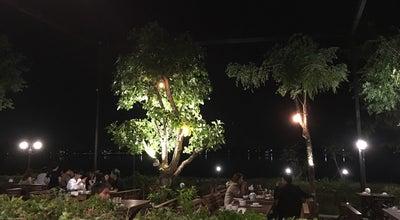Photo of Diner กังหันน้ำ at Thailand