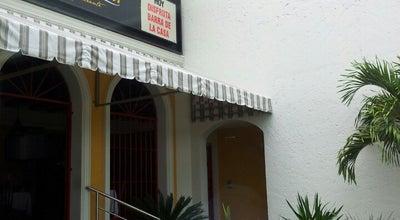 Photo of Mexican Restaurant La Tradicional 401 at Avenida 1 401 Col. Cazones, Poza Rica De Hidalgo 93230, Mexico