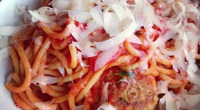 Photo of Italian Restaurant Tavolàta at 2323 2nd Ave, Seattle, WA 98121, United States