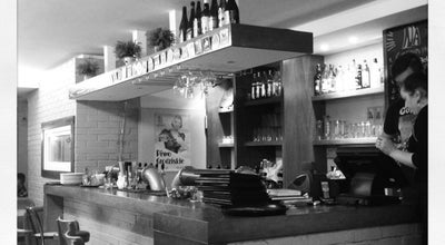 Photo of Bar Chmielarnia Multitap at Twarda 42, Warszawa 00-831, Poland