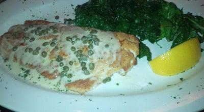 Photo of Italian Restaurant Zaza's Italian Steakhouse at 1570 W Lake St, Addison, IL 60101, United States