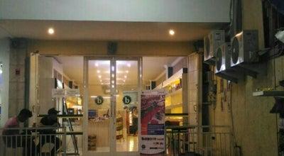 Photo of Bakery Bunga Pertiwi bakery at Jl Ahmad Yani 46, Buleleng, Indonesia