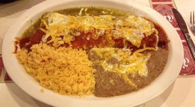 Photo of Mexican Restaurant Viva Mexico at 26015 Pacific Hwy S, Des Moines, WA 98198, United States