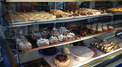 Photo of Bakery Vallee d'Brume at 41413 Margarita Rd, Temecula, CA 92591, United States