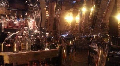 Photo of Bar Sierra Gold at 6929 Aliante Pkwy, North Las Vegas, NV 89084, United States
