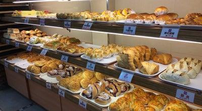 Photo of Bakery 弈順軒 at Taiwan
