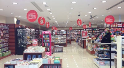 Photo of Bookstore D&R at Palladium, Antakya, Turkey