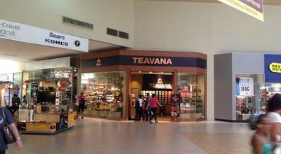 Photo of Tea Room Teavana at 9469 West Atlantic Blvd, Coral Springs, FL 33071, United States
