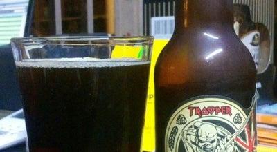 Photo of Brewery The Beer Company Irapuato at Av. Lázaro Cárdenas 1549-b, Irapuato 36690, Mexico