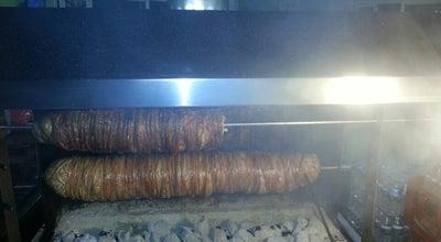 Photo of Steakhouse Akkaya Mangal Evi at Turkey