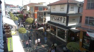 Photo of Arcade HOLLYWOOD PLAYSTATİON CLUB at Düzce 81100, Turkey